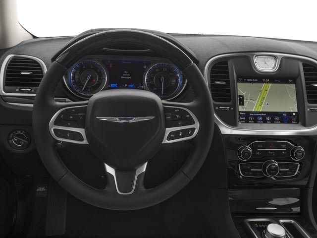 2018 Chrysler 300 Touring L Awd In Casper Wy Cheyenne. 2018 Chrysler 300 Touring L Awd In Casper Wy Fremont Cdjr. Chrysler. Chrysler 300c Console Parts Diagrams At Guidetoessay.com